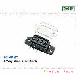 marine blade fuse box with 146 on Ewrazphoto Nylon Sling Protector moreover Wiring Diagram For Kubota B7510 as well 146 together with