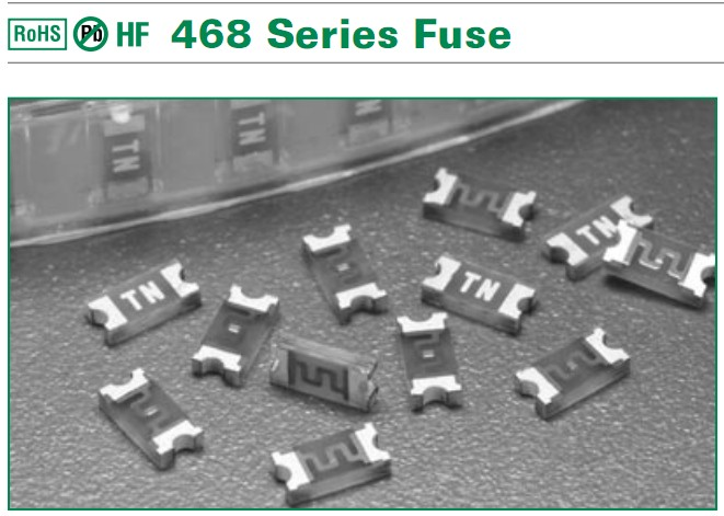 468 0.5A-5A
